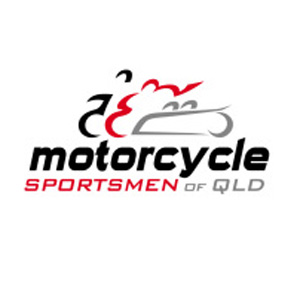 Motorcycle Sportsmen of QLD