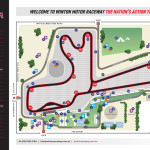 winton_raceway_map_general_fa_web-2