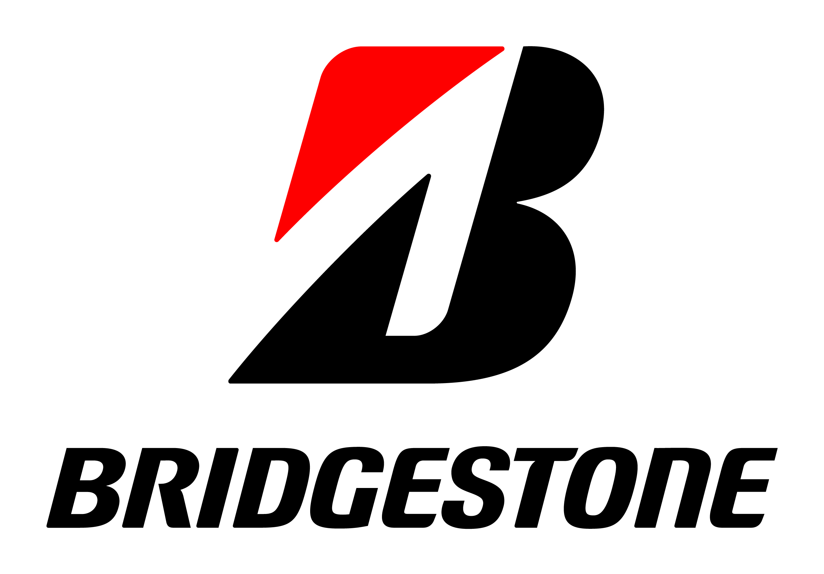 Bridgestone #