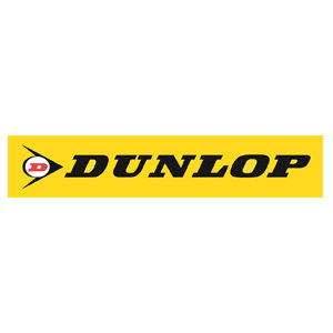 DunlopLogo-300x300