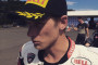 What they said – Superbikes