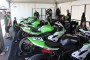 Organise a ride group to the ASBK and save