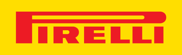 Logo_61_Pirelli
