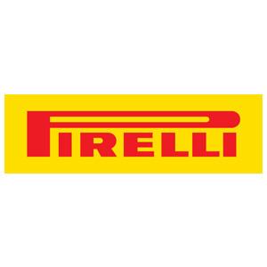 PirelliLogo-300x300