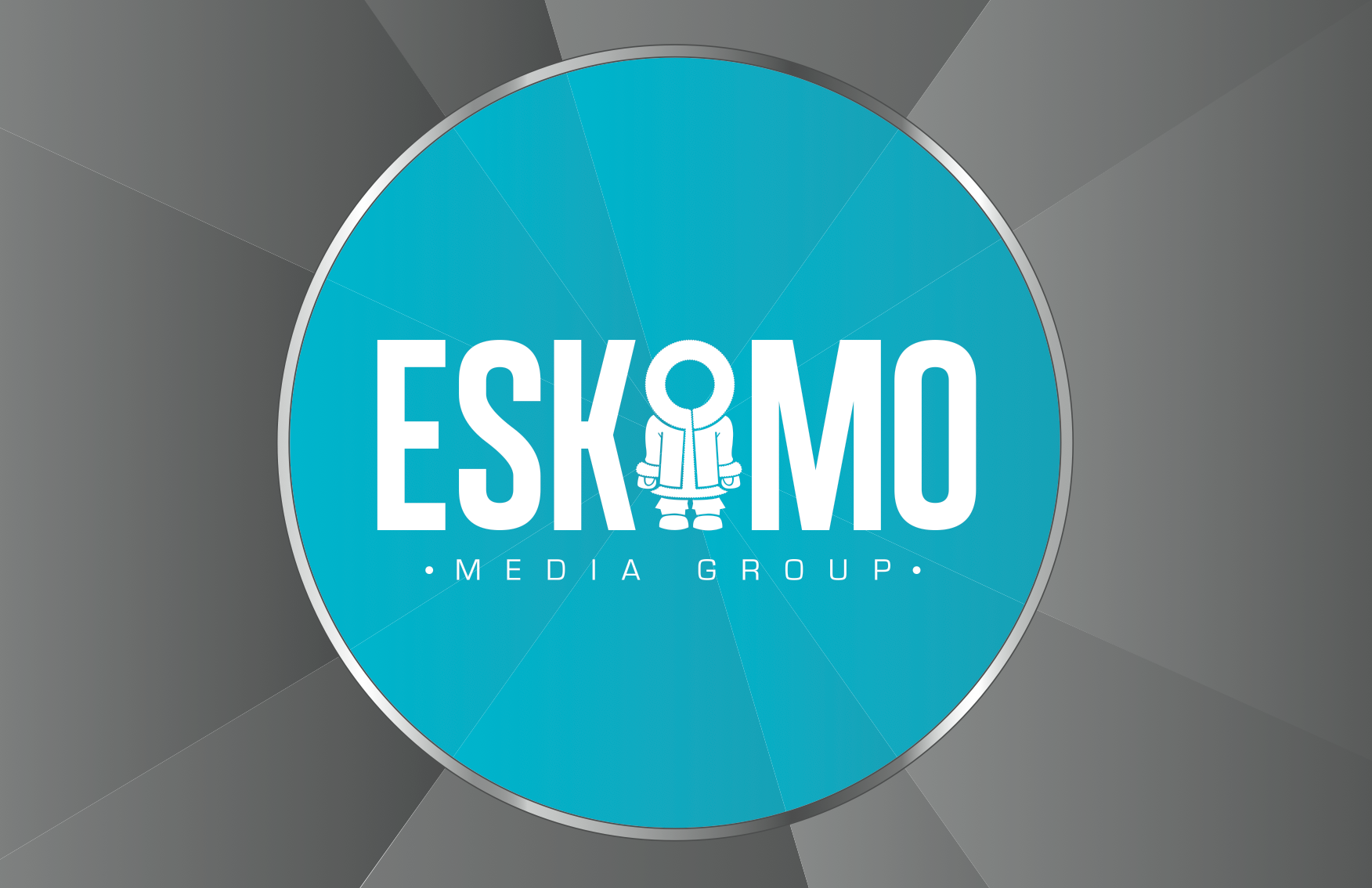 Eskimo Media Group