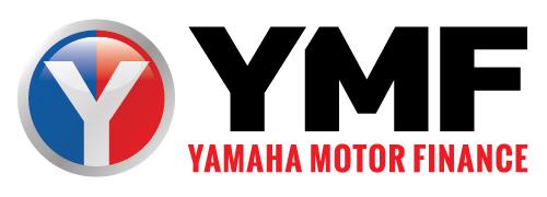 YMF-logo