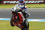 What they said – Supersport
