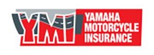 sponsor-ymi-thumbnail-large-top