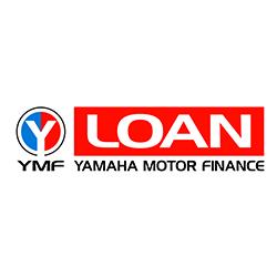 YMF Loan