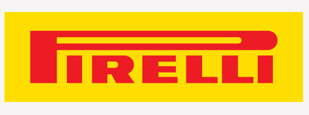 Pirelli ready for Australian Superbike Championship opener at Phillip Island WSBK