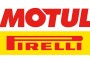 Motorcycling Australia partners with Motul and Pirelli