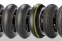 Amendment of Supplementary Regulations clause 31.2: Dry Tyre Allocation