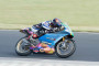 Barker impresses at home circuit