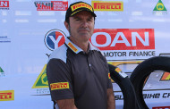 Pirelli ASBK Interview