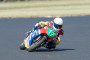 Final practice opportunity before Tasmanian round of ASBK