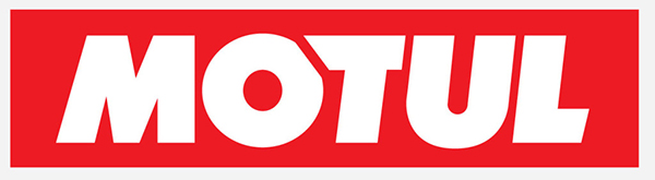 Motul supports ASBK Production class