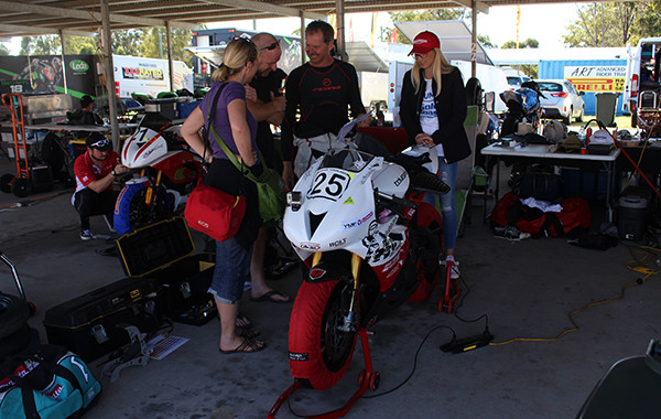 ASBK travel subsidies now available