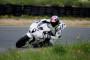 Local Spencer ready for Supersport challenge