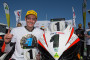 What they said… Supersport