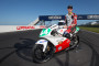 Bramich edges Houghton in ASBK thriller