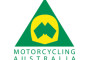 Motorcycling Australia (MA) would like to advise of two changes to the 2016 ASBK Calendar