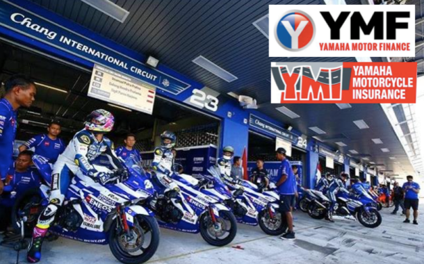Class and technical rules for the Yamaha R3 Cup announced for 2016 Australian Superbike Championship (ASBK)