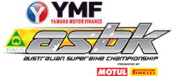 ASBK – Australian Superbike Championship