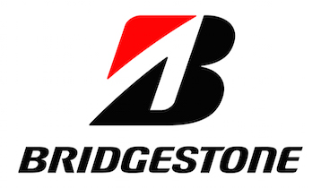 Bridgestone added to Round 1 ASBK Homologated Tyre List