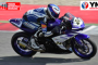 YZF-R3 Cup gets ASBK green light