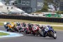 ASBK set to thrill with 2017 Championship classes announced