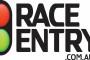 ASBK Round 5, Morgan Park Raceway entries now open!