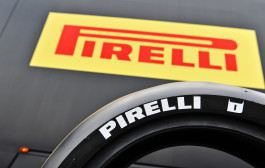 2016 Pirelli ASBK contingency program announced
