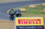 Round 3 – Sydney Motorsport Park – ASBK Gallery (2)