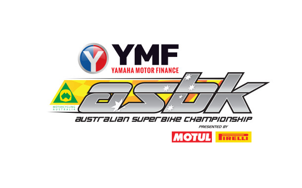 MNZ Road Race Commissioner shares that ASBK could be on future NZ radar