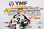 Luke Mitchell leads Yamaha Supersport charge as Demmery take control in R3 Cup