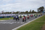 Relive Round 4 of the ASBK on your screens this June!!