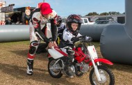 Round 4 – Barbagallo Raceway Trade Alley and Come 'N' Try ASBK Gallery