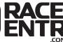 ASBK Round 6, Winton Motor Raceway entries now open!