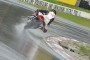 ASBK Official Test – Winton Motor Raceway Gallery