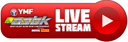 livestreambutton2