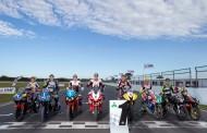 Round 6 – Winton Motor Raceway – ASBK Gallery (Sunday)