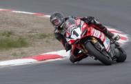 Round 6 – Winton Motor Raceway – ASBK Gallery (Saturday)