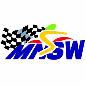 ASBK MNSW Logo