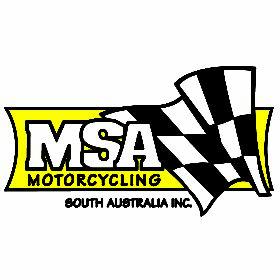 MSA ASBK Logo