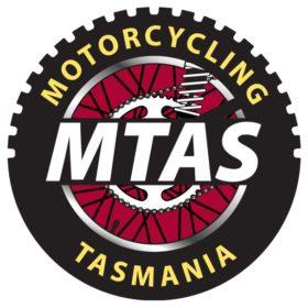 MTas_Logo_14_RGB