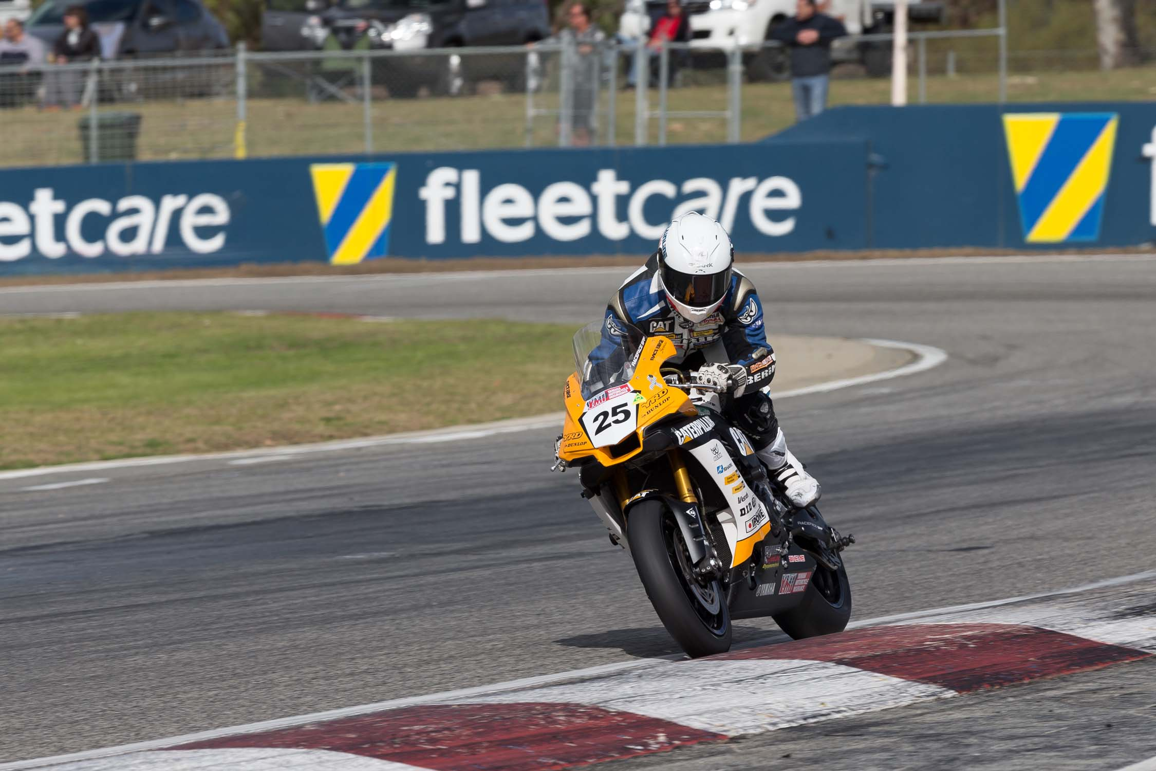 round barbagallo raceway asbk gallery saturday professional academic money our online here custom research paper edited by assisting students through experienced open and skilled team of write my