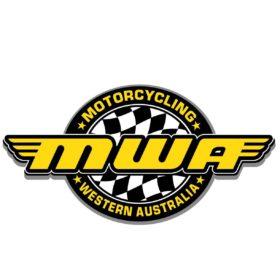 MWA ASBK logo