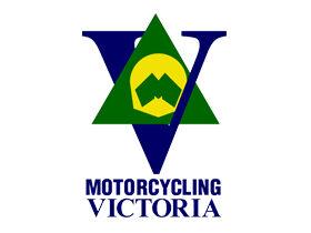 MotorcyclingVictoria.2012_799588