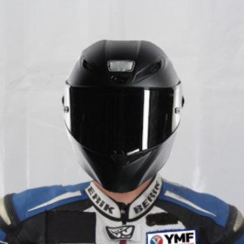 berwick w helmet and no logos