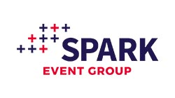 Spark-event-group
